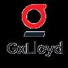 GxLloyd
